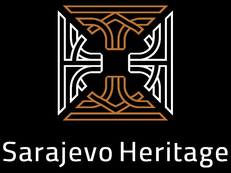 Sarajevo Heritage